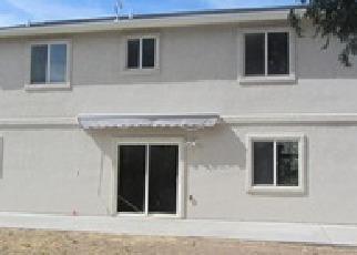 Casa en Remate en Grand Junction 81504 KLOVER LEE CT - Identificador: 4287534331