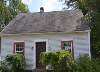 Casa en Remate en Bloomfield 06002 PARK AVE - Identificador: 4287538722