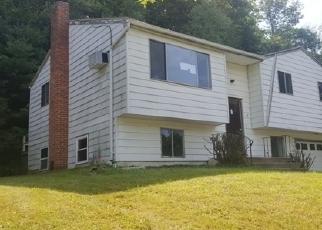 Casa en Remate en Winsted 06098 HAMILL DR - Identificador: 4287542214