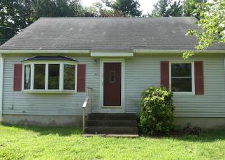 Casa en Remate en East Windsor 06088 4TH ST - Identificador: 4287545729