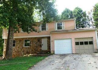 Casa en Remate en Norcross 30093 BROCKDELL CT - Identificador: 4287561939