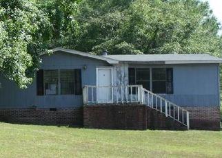 Casa en Remate en Cusseta 31805 CORRAL DR - Identificador: 4287564559