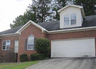 Casa en Remate en Grovetown 30813 VICTORIA FLS - Identificador: 4287566751