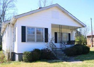 Casa en Remate en Lindale 30147 OLD CEDARTOWN RD SE - Identificador: 4287576379