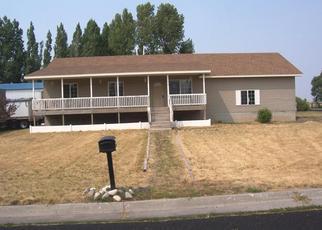 Casa en Remate en Saint Anthony 83445 ASPEN DR - Identificador: 4287578121