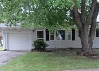 Casa en Remate en Herscher 60941 N VERNON ST - Identificador: 4287588652