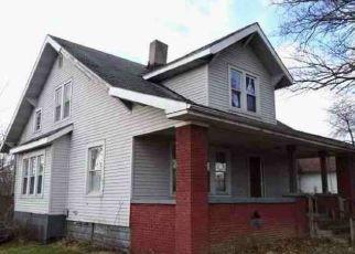 Casa en Remate en Forest 46039 N COUNTY ROAD 930 E - Identificador: 4287596531