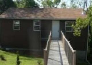 Casa en Remate en Lawrenceburg 47025 WINDEMERE HL - Identificador: 4287598723