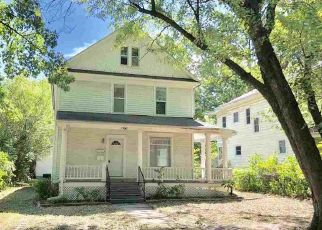 Casa en Remate en Topeka 66604 SW MULVANE ST - Identificador: 4287605287