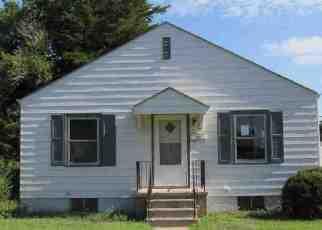Casa en Remate en Larned 67550 STARKS DR - Identificador: 4287607476