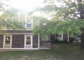 Casa en Remate en Olathe 66062 E 155TH ST - Identificador: 4287610541