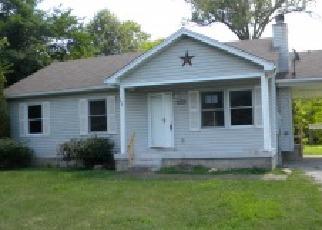 Casa en Remate en Shepherdsville 40165 LEE ST - Identificador: 4287615357