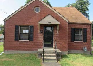 Casa en Remate en Louisville 40216 FARNSLEY RD - Identificador: 4287616231