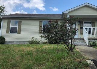 Casa en Remate en Springfield 40069 E HIGH ST - Identificador: 4287618426