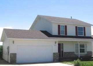 Casa en Remate en Evanston 82930 HIGHRIDGE PT - Identificador: 4287622814