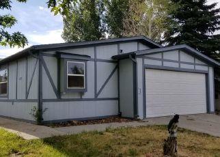 Casa en Remate en Cheyenne 82007 STEVE AVE - Identificador: 4287624560