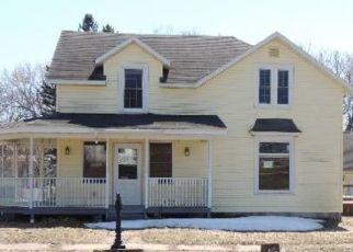 Casa en Remate en Augusta 54722 W WASHINGTON ST - Identificador: 4287627181