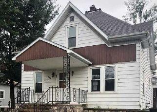 Casa en Remate en Marion 54950 N MAIN ST - Identificador: 4287644260