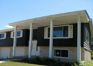 Casa en Remate en Portage 53901 W CARROLL ST - Identificador: 4287647329
