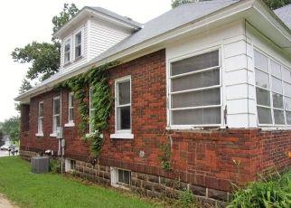 Casa en Remate en Cochrane 54622 N MAIN ST - Identificador: 4287648651