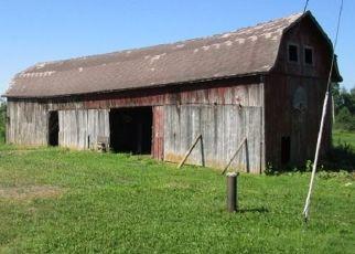 Casa en Remate en Medford 54451 COUNTY ROAD O - Identificador: 4287651269