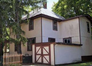 Casa en Remate en Baraboo 53913 BIRCH ST - Identificador: 4287652593