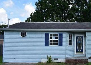 Casa en Remate en Hurricane 25526 PARKVIEW DR - Identificador: 4287662666