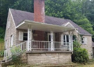 Casa en Remate en Charleston 25313 BIG TYLER RD - Identificador: 4287665734