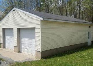 Casa en Remate en Summersville 26651 MUSTANG DR - Identificador: 4287669676
