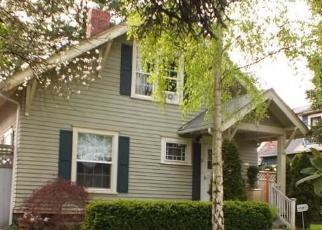 Casa en Remate en Everett 98201 LOMBARD AVE - Identificador: 4287670997