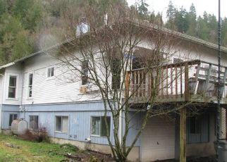 Casa en Remate en Concrete 98237 FOREST PL - Identificador: 4287671870