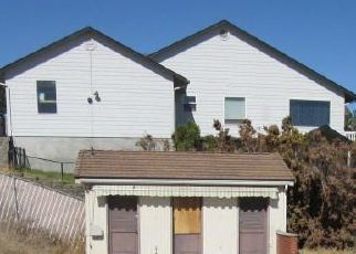 Casa en Remate en Selah 98942 W YAKIMA AVE - Identificador: 4287674487