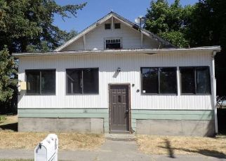 Casa en Remate en Oakesdale 99158 W STEPTOE AVE - Identificador: 4287675358