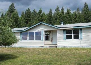 Casa en Remate en Mead 99021 E ELLIOT RD - Identificador: 4287677110