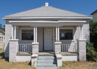 Casa en Remate en Spokane 99205 W SHANNON AVE - Identificador: 4287678429