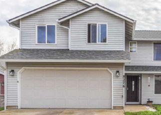Casa en Remate en Vancouver 98664 NE SNOWBERRY LOOP - Identificador: 4287679300