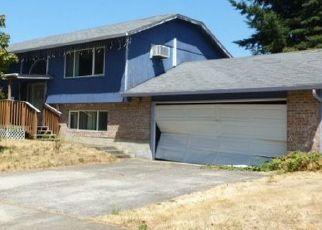 Casa en Remate en Vancouver 98684 SE 151ST AVE - Identificador: 4287687181