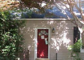 Casa en Remate en Alexandria 22309 RICHMOND AVE - Identificador: 4287697703