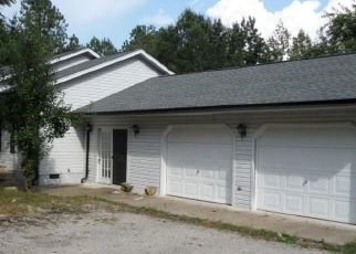 Casa en Remate en Goochland 23063 DANIELTOWN RD - Identificador: 4287700771