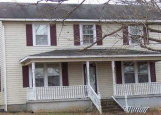 Casa en Remate en Hurt 24563 POCKET RD - Identificador: 4287710851