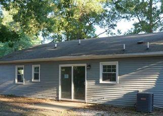 Casa en Remate en Newport News 23602 CAMPBELL RD - Identificador: 4287712593