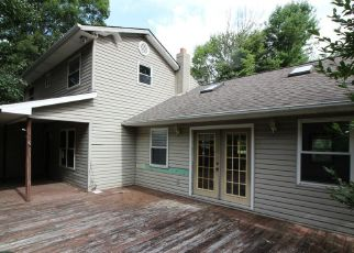Casa en Remate en Bent Mountain 24059 WILLETT LN - Identificador: 4287718277