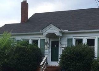 Casa en Remate en Hampton 23661 LINDALE ST - Identificador: 4287730100