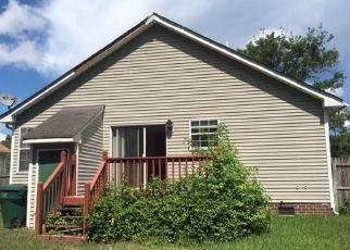 Casa en Remate en Suffolk 23434 POPLAR GROVE CRES - Identificador: 4287731423