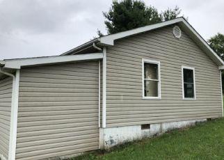Casa en Remate en Coeburn 24230 WESTBERRY LN - Identificador: 4287733168