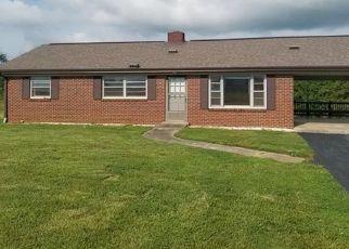 Casa en Remate en Stuart 24171 AMERICAN LEGION RD - Identificador: 4287739752