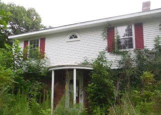Casa en Remate en Doswell 23047 BLUNTS BRIDGE RD - Identificador: 4287740623