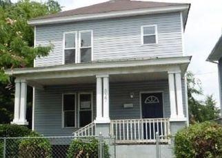 Casa en Remate en Newport News 23607 27TH ST - Identificador: 4287766460