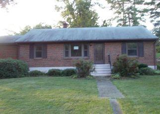 Casa en Remate en Roanoke 24019 HUGH AVE - Identificador: 4287768656