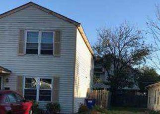 Casa en Remate en Norfolk 23503 MODOC AVE - Identificador: 4287770399